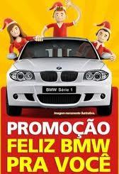 PROMOÇÃO FELIZ NATAL SARAIVA, WWW.FELIZNATALSARAIVA.COM.BR