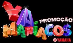 PROMOÇÃO YAMANÍACOS, WWW.PROMOCAOYAMANIACOS.COM.BR