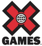 RELÓGIOS X GAMES, WWW.XGAMESWATCHES.COM.BR