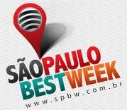 SÃO PAULO BEST WEEK, WWW.SPBW.COM.BR
