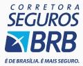 SEGUROS BRB, PROTEÇÃO DE VERDADE, WWW.PROTECAODEVERDADE.COM.BR