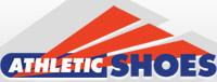 SITE ATHLETIC SHOES, WWW.ATHLETICSHOES.COM.BR