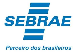 SITE SEBRAE, WWW.SEBRAE.COM.BR