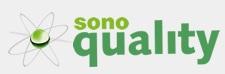 SONO QUALITY COLCHÕES, WWW.SONOQUALITY.COM.BR