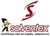 TINTAS SOLVENTEX, WWW.SOLVENTEX.COM.BR