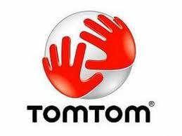 TOMTOM BRASIL GPS, WWW.TOMTOM.COM.BR