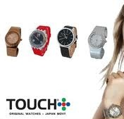 TOUCH WATCHES RELÓGIOS, WWW.TOUCHWATCHES.COM.BR