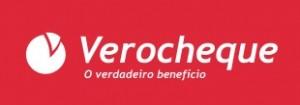 VEROCHEQUE ALIMENTAÇÃO, WWW.VEROCHEQUE.COM.BR