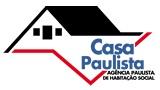 WWW.CASAPAULISTA.SP.GOV.BR, CASA PAULISTA, AGÊNCIA PAULISTA DE HABITAÇÃO