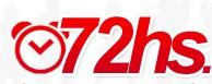 72HS COMPRA COLETIVA, WWW.72HS.COM