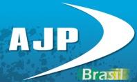 AJP MOTOS, WWW.AJPMOTOS.COM.BR