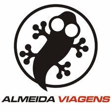 ALMEIDA VIAGENS, WWW.ALMEIDAVIAGENS.COM.BR