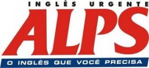 ALPS IDIOMAS, WWW.ALPSIDIOMAS.COM.BR