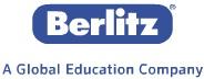 BERLITZ ENGLISH CURSO DE IDIOMAS, WWW.BERLITZ.COM.BR