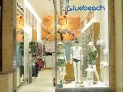BLUE BEACH MODA PRAIA, WWW.BLUEBEACH.COM.BR