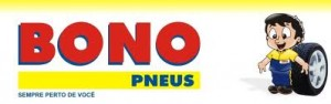 BONO PNEUS, WWW.BONOPNEUS.COM.BR