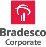 BRADESCO CORPORATE, WWW.CORPORATEBRADESCO.COM.BR