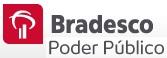 BRADESCO PODER PÚBLICO, WWW.BRADESCOPODERPUBLICO.COM.BR