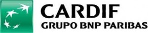 CARDIF SEGUROS, WWW.CARDIF.COM.BR