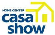 CASA SHOW MATERIAIS PARA CASA E REFORMA, WWW.CASASHOW.COM.BR