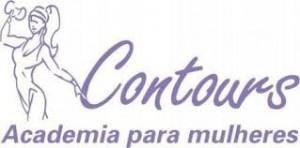 CONTOURS ACADEMIA, WWW.CONTOURS.COM.BR