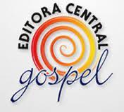 EDITORA CENTRAL GOSPEL, WWW.EDITORACENTRALGOSPEL.COM