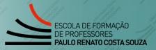 ESCOLA DE FORMAÇÃO SP, WWW.ESCOLADEFORMACAO.SP.GOV.BR