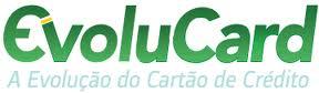 EVOLUCARD PAGAMENTOS, WWW.EVOLUCARD.COM.BR