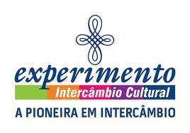 EXPERIMENTO INTERCÂMBIO, WWW.EXPERIMENTO.ORG.BR