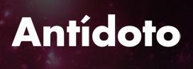 FOLHETO ANTÍDOTO, WWW.FOLHETOANTIDOTO.COM.BR