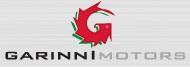 GARINNI MOTOS, WWW.GARINNI.COM.BR