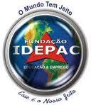 IDEPAC CURSOS, APOSTILAS, WWW.IDEPAC.ORG.BR