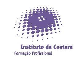 INSTITUTO DA COSTURA CURSOS, WWW.INSTITUTODACOSTURA.COM.BR