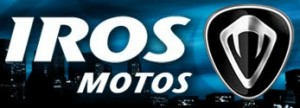 IROS MOTOS, MODELOS, WWW.IROS.COM.BR
