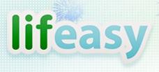 LIFEASY SHOPPING COMPRAS COLETIVAS, WWW.LIFEASY.COM.BR