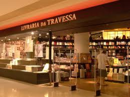 LIVRARIA DA TRAVESSA, WWW.TRAVESSA.COM.BR
