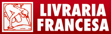 LIVRARIA FRANCESA, WWW.LIVRARIAFRANCESA.COM.BR