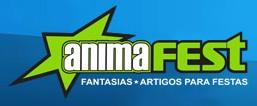 LOJAS ANIMAFEST, WWW.ANIMAFEST.COM.BR