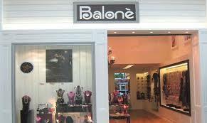 LOJAS BALONÈ, WWW.BALONE.NET