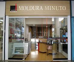 LOJAS MOLDURA MINUTO, WWW.MOLDURAMINUTO.COM.BR