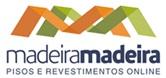 MADEIRAMADEIRA PISOS E REVESTIMENTOS, WWW.MADEIRAMADEIRA.COM.BR
