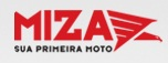 MIZA MOTOS, MODELOS, WWW.MIZA.COM.BR