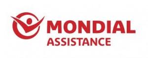 MONDIAL ASSISTANCE, WWW.MONDIAL-ASSISTANCE.COM.BR