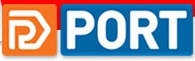 PORT PAPELARIA, WWW.PORTINFO.COM.BR