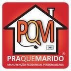 PRAQUEMARIDO UNIDADES, WWW.PRAQUEMARIDO.COM.BR