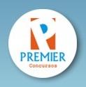 PREMIER CONCURSOS, WWW.PREMIERCONCURSOS.COM.BR