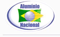 PRODUTOS ALUMÍNIO NACIONAL, WWW.ALUMINIONACIONAL.COM.BR