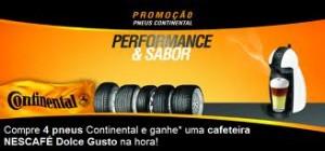 PROMOÇÃO SABOR CONTINENTAL, WWW.SABORCONTINENTAL.COM.BR