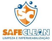 SAFE CLEAN LIMPEZA, WWW.SAFECLEAN.COM.BR