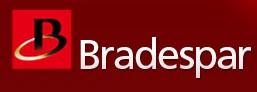 SITE BRADESPAR, WWW.BRADESPAR.COM.BR